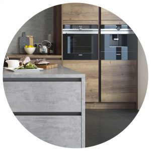 Kitchen Accessories Services for Modern Living