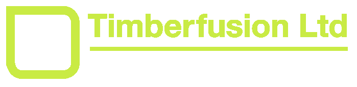 Timberfusion Interiors